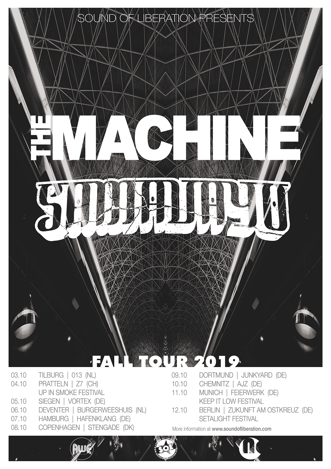machine-fall-2019.png