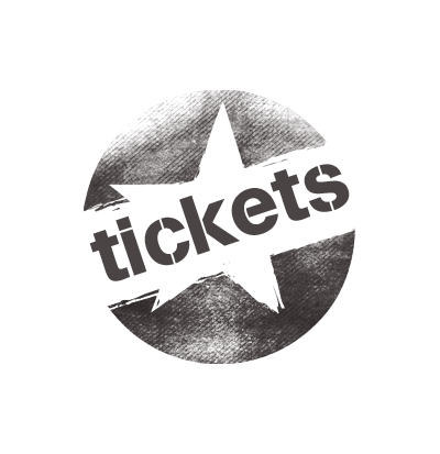 https://www.sol-tickets.com